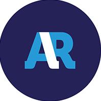 Logo Agustin Rossi